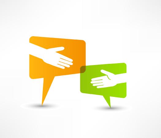 Agency Partnership